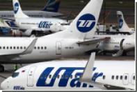 UTair обязал пассажиров платить деньги за возможность пересесть во время полета