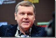 Шансонье Александра Новикова обвинили в мошенничестве на 36 миллионов рублей