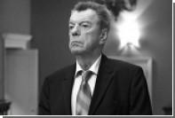 В Москве предложили установить мемориальную доску Шалевичу