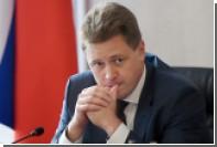 Врио главы Севастополя пообещал бороться до конца за городской аэропорт
