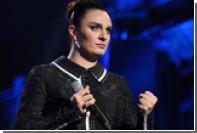 Елене Ваенге запретили петь