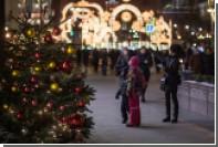 Туристы из Прибалтики стали намного чаще интересоваться отдыхом в России