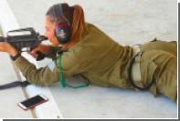 Instagram-аккаунт с «горячими» израильскими женщинами-военными стал хитом
