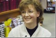 Мария Спивак объяснила происхождение имени Злотеус Злей в переводе «Гарри Поттера»