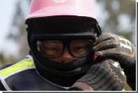 Кампанию за ношение мотошлемов в Китае осудили за раздувание ненависти к бедным