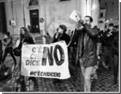 """Джанлука Савоини: Воля народа в Италии сказала этой европейской политике: """"Стоп!"""""""