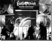 """Украине не до """"Евровидения"""", но она найдет деньги"""