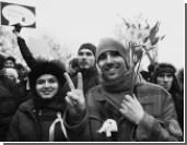 """""""Болотные лидеры"""" помирили власть и общество"""
