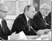 Путин показал себя большим оптимистом, чем правозащитники