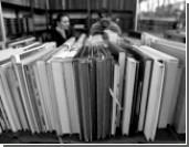 На русские книги вводится украинская цензура
