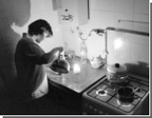 Киев намерен оставить ЛНР без электричества