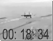 «Адмирала Кузнецова» подводят тросы