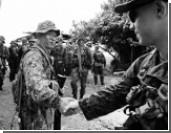 Эксперты оценили идею японских СМИ о базах США на Курилах