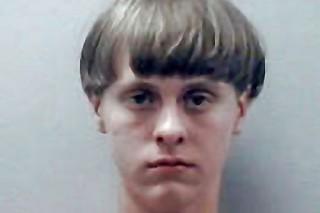 Молодой расист в Чарльстоне признан виновным в убийстве 9 чернокожих