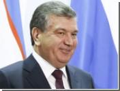 В Узбекистане подводят итоги внеочередных президентских выборов