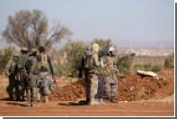 Турция объявила об уничтожении 68 боевиков ИГ за ночь