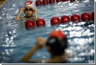 Немецкий суд обязал девочку-мусульманку плавать с мальчиками в буркини