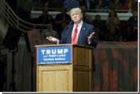 Трамп назвал себя слишком умным для ежедневных брифингов с разведкой