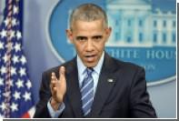 Обама поделился планами на будущее