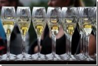 СМИ усомнились в результатах проверки шампанских вин