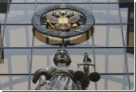 Верховный суд предложил декриминализовать работу бизнесменов без лицензий