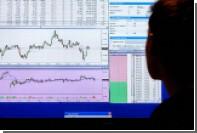 За три квартала на российском венчурном рынке было проведено 145 сделок