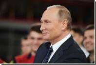 Западные СМИ назвали приватизацию «Роснефти» личным триумфом Путина