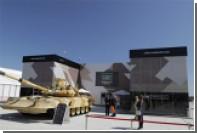 УВЗ сообщил об успешном выполнении государственного оборонного заказа