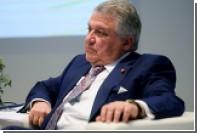 Президент «Курчатовского института» рассказал о междисциплинарном образовании