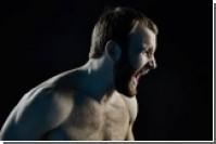 Российский боец ММА стал чемпионом организации ACB