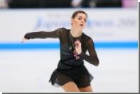 СМИ узнали об упоминании Сотниковой, Волосожар и Столбовой в докладе Макларена