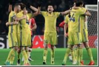 «Ростов» погасил долги по зарплате перед футболистами