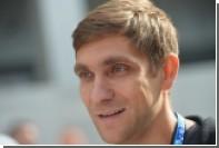 Российский гонщик попытается занять место завершившего карьеру Росберга