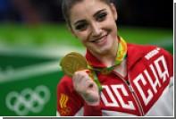 Министерство спорта назвало претендентов на звание лучшего спортсмена года