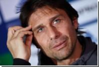 Тренер «Челси» определил норму потребления пива футболистами