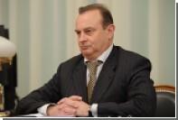 Долги футбольного «Динамо» превысили 800 миллионов рублей