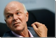 Союз биатлонистов России отказался от этапа Кубка мира в Тюмени