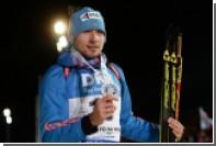 Шипулин призвал коллег быть сдержаннее в обсуждениях допинга среди россиян