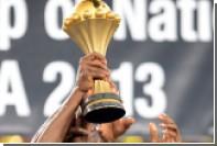 Семь футболистов отказались играть за сборную Камеруна на Кубке Африки