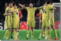 Названа сумма дохода «Ростова» за выступление в Лиге чемпионов