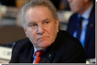 Глава комиссии МОК анонсировал потерю Россией первого места по итогам ОИ в Сочи
