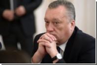 В Совете Федерации предложили сделать шахматы обязательным предметом в школе