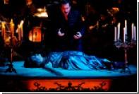 Москвичи смогут погрузиться в оперу «Пиковая дама»
